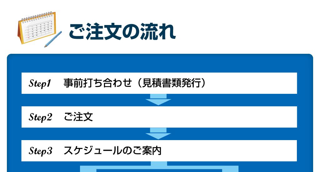 25_flow01