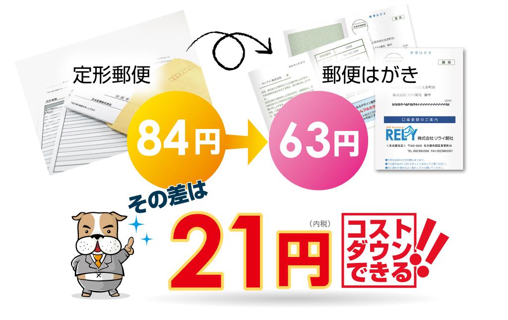 11_point1
